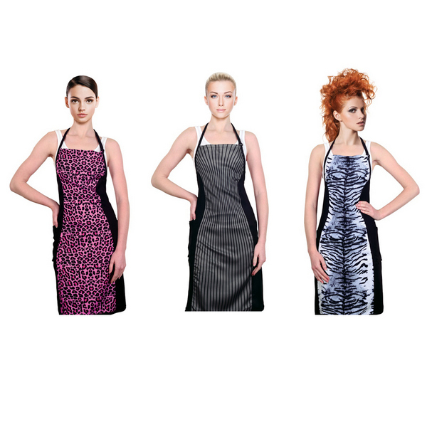 Cricket Slimming Aprons