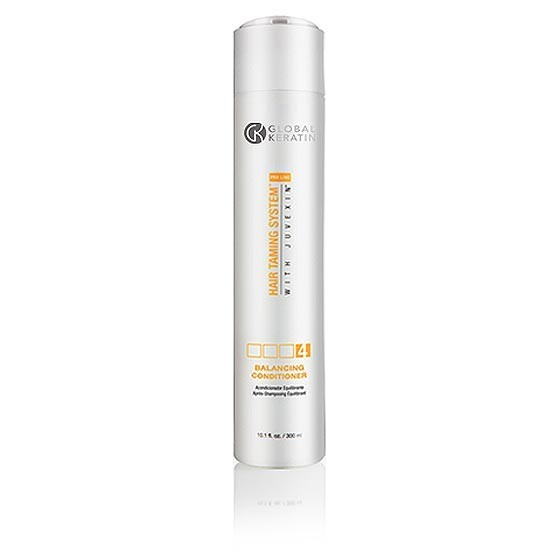 Global Keratin Balancing Conditioner 300ml