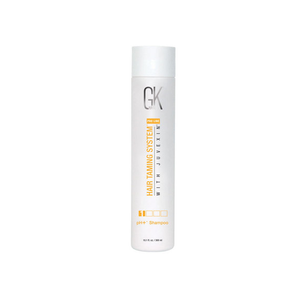 Global Keratin pH Balancing Clarifiying Shampoo 300ml