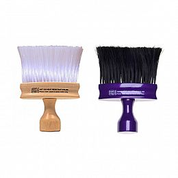 ProTip Neck Brushes