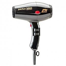 Parlux 3500 Super Compact Hairdryer