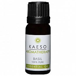 Kaeso Essential Oils 100% Pure