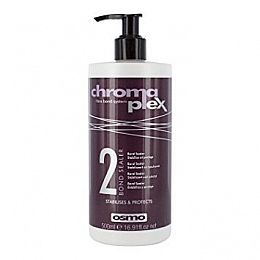 Chromaplex Bond Sealer 2