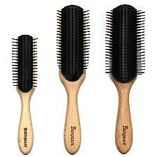Denman Deluxe Styling Brushes