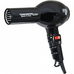 ETI Turbo 3200 Hairdryer