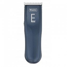 Wahl Envoy Rechargeable Clipper