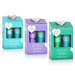 Revlon Professional Equave Duo Packs