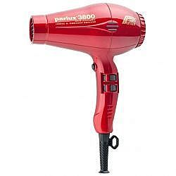 Parlux 3800 Hair Dryer