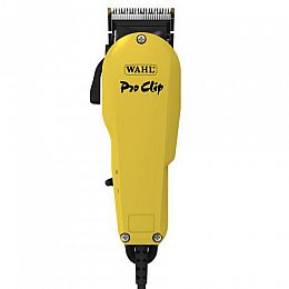Wahl Pro Clip Clippers