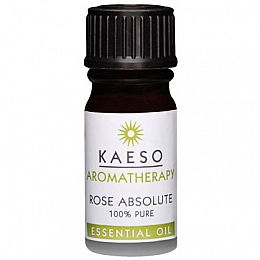 Kaeso Absolute Essential Oils