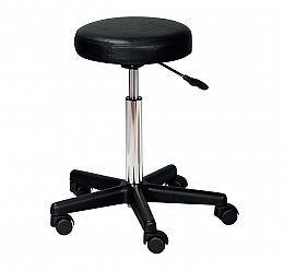 Agenda Gas Lift Stylist Stools