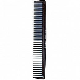 Cricket Carbon C20 All Purpose Comb