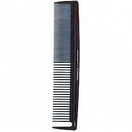 Cricket Carbon C30 Power Comb