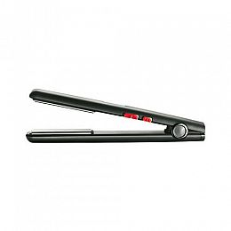 Collexia Hair Straighteners