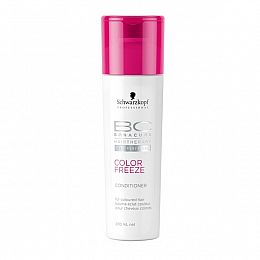 Bonacure Colour Freeze Conditioner