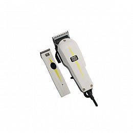 Wahl Combi Pack Super Taper and Super Trimmer