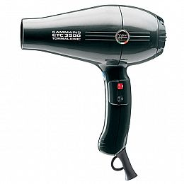 Gamma Piu ETC 3500 Hairdryer