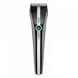 Wahl Academy Motion Lithium Cordless Clipper