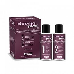 Chromaplex Bond Builder 1 & 2 - Intro Kit