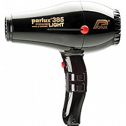 Parlux Powerlight 385 Hair Dryer
