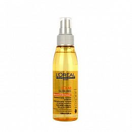 L'Oreal Solar Sublime Spray
