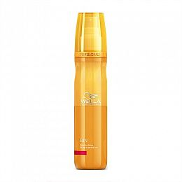 Wella Suncare Protection Spray