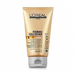 L'Oreal Absolute Repair Thermo Repair Treatment 150ml