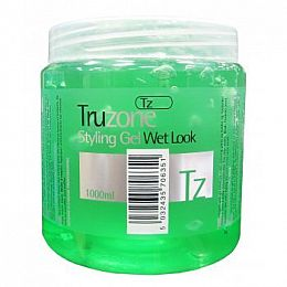 Truzone Wet Look Gel