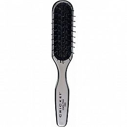 Cricket Visage Static Free Sculpting 390 Brush