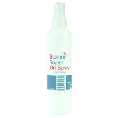 Truzone Super Gel Spray 250ml